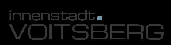 innenstadt.voitsberg-logo