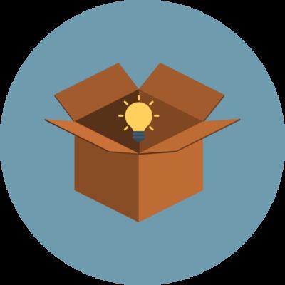 box-2071537_mitglühbirne